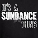 Sundance Sweatshirts & Hoodies