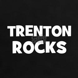 Trenton Rocks Tee
