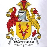 Waterman Polos