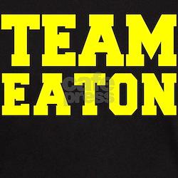 TEAM EATON T-Shirt