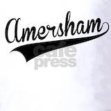 Amersham Polos
