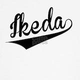 Ikeda Sweatshirts & Hoodies