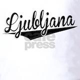 Ljubljana Polos
