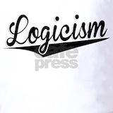 Logic Polos