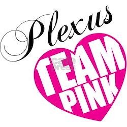 Plexus Slim Car Accessories | Auto Stickers, License Plates & More ...
