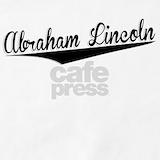 Abraham lincoln Aprons