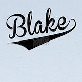 Blake Baby Hats
