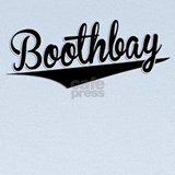 Boothbay Baby Hats