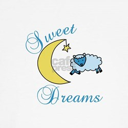 Sweet Dreams T-Shirt