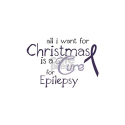 Cure Epilepsy Bedding Cure Epilepsy Duvet Covers Pillow