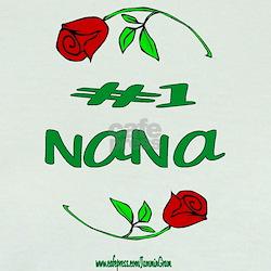 #1 Nana T