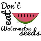 Watermelon Maternity