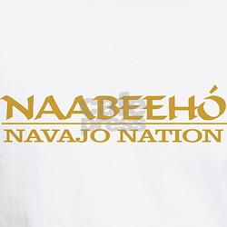 Navajo Nation T-Shirt