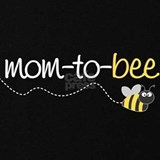Mommy to bee Maternity