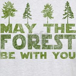 Unique Environmental sciences T-Shirt