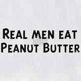 Peanut butter Bib