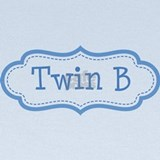 Twin baby boys clothing Baby Hats