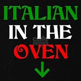 Italy baby soccer Maternity