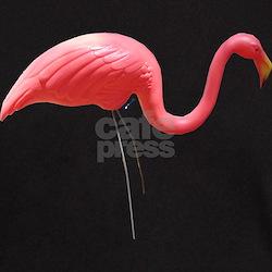 flamingo 1 T-Shirt