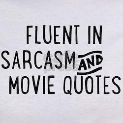 Cool Movies Tee
