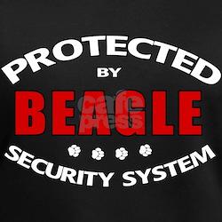 Beagle Security Shirt