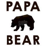 Baby bear Pajamas & Loungewear