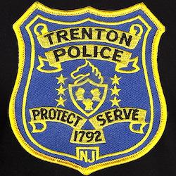 Cool Trenton T