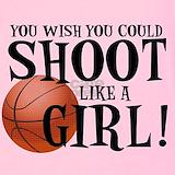 Basketball Tank Tops