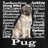 Pug Sweatshirts & Hoodies