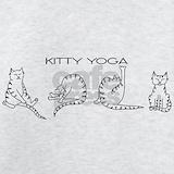 Yoga Sweatshirts & Hoodies