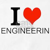 Mechanical engineering Aprons