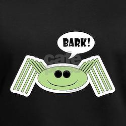 Barking Spider Shirt