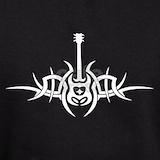 Rock bands Sweatshirts & Hoodies