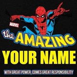 Spider man amazing Sweatshirts & Hoodies
