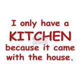 Aprons with funny sayings Aprons