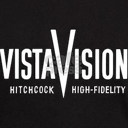 Hitch High-Fidelity T-Shirt
