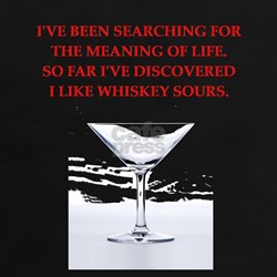 whiskey sour T-Shirt