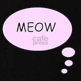 Pregnancy funny cat tee shirt Maternity