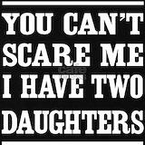 Daughter Maternity