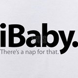 Ibaby Baby Bodysuits