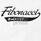 Fibonacci Aprons