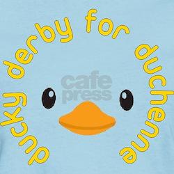 Ducky Derby T-Shirt