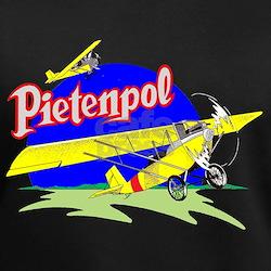 PIETENPOL Shirt