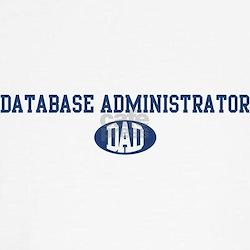 Database Administrator dad T
