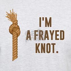Cute Word play T-Shirt