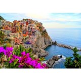 Italy Wall Decals