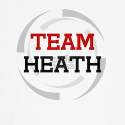 Heath T