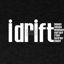 I drift T-Shirt