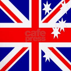 Cute Australian pride Shirt