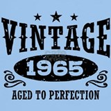 1965 T-shirts